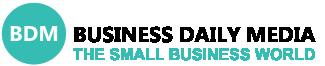 BusinessDailyMedia